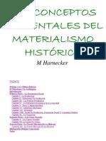 harnepoliteo0025.pdf