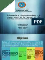 Presentacion Final.aavv