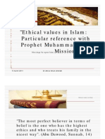 1.%20PPT%20-%20Ethical%20Values%20in%20Islam.pdf