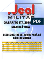 gab_ita_mat_2011