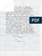 ciera letters3