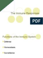 immune_responses