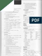 New+Matrix+Upper Intermediate+Workbook+KEYS%281%29