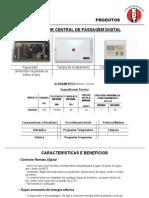 Manual KDT