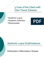 systemic_lupus_erythmatosus