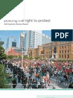 G20 Report Eng