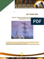 Ley_143_de_1994
