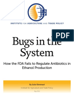 Antibiotics In Ethanol_JO