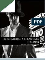 Manual Relac Publicas