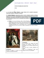 ESPA_II_Bloque_9_Revolucion_francesa_Curso_08_09