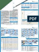 Lmr400 Datasheet
