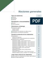 01-nociones_generales