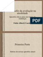 fabio_cascino