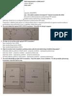 Elektronika (5-8)