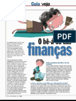 Be a Ba Financas Criancas 1-Be a Ba Financas Criancas 3