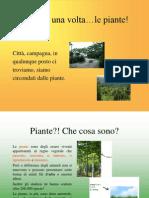 Pi Ante