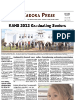 Kadoka Press, May 17, 2012