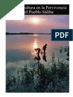 Pec Saliba Orocue Morichito