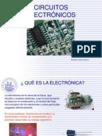 Circuito _Electronico_8th