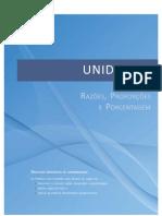 Material de Apoio Unidade III(1)