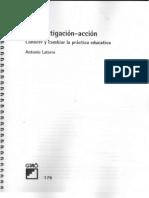 11_Latorre-Inv-Acc-cap-1