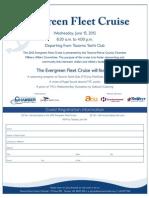 EFC 2012 Guest Registration