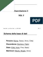 Es-SQL-2-08-09