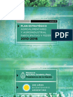 000001-Documento de Proyecto 2da Versión
