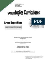 O_C_ArtesCenicas
