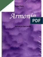 Walter Piston Armon%C3%ADa%28esp.%29parte1
