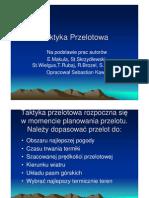 taktyka_przelotowa