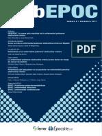 Revista Médica PubEPOC Núm 2