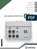 komplete audio 6 3.1 driver