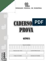 51_vestibulinho_quimica