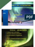 quimicaatmosfera