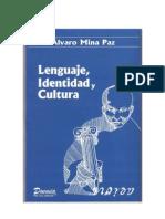 LIBRO-Caratula-Lenguaje...Proyecto NUEVO de Edición