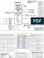 Fujitsu-Siemens AMILO Li2727 Schematic Diagram