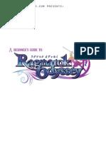 RO_Guide_v1_1
