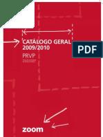 Zoom Catalogue PT PT