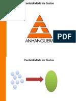 aula_5_-_contabilidade_de_custos_-_o_custeio_dos_materiais_aos_produtos
