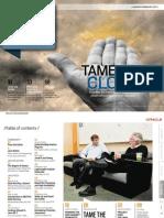 javamagazine20120102-dl
