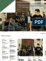 javamagazine20120304-dl