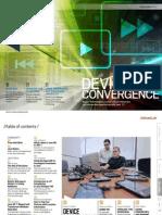 javamagazine20120506-dl