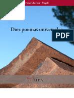 Poem As