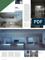 [Architecture eBook] Museum of Contemporary Art, Oporto, Portugal Alvaro Siza De