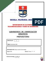 ANALOGICA_Prepa5