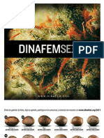 dinafem_2011_es