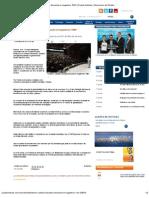15-05-2012 Fortalecer Calidad Educativa Demanda El Magisterio - pueblanoticias.com.Mx