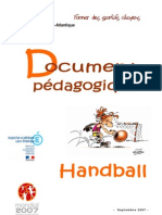 DocpedaHandballC3