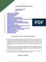 Manual ad Costos II.doc
